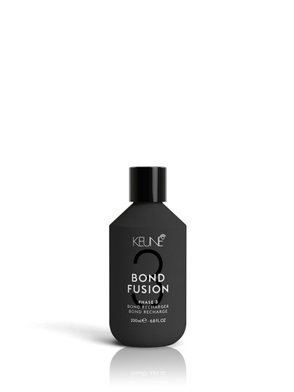 Bond Fusion Recharger (Phase 3) 200ml