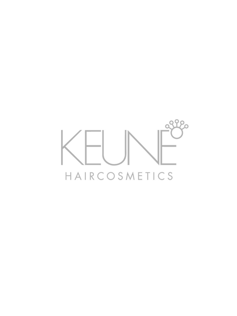 Care Derma Exfoliate Shampoo 300ml