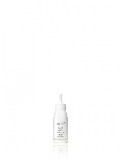 Care Derma Activate Lotion 75ml