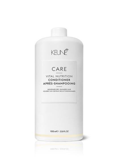 Care Vital Nutrition Conditioner 1L