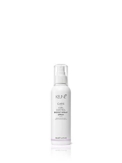 Care Curl Control Boost Spray 140ml
