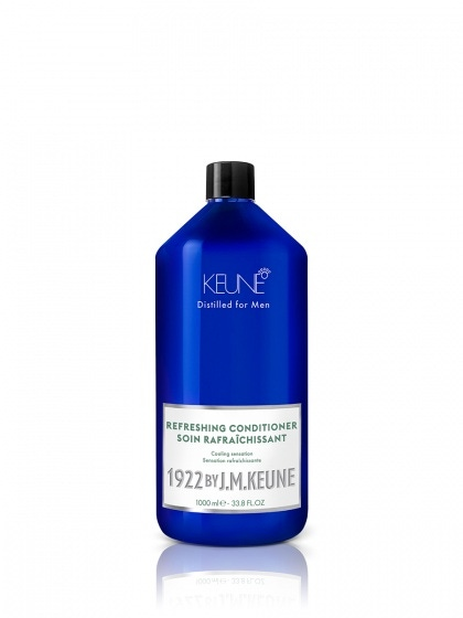 1922 Refreshing Conditioner 1L