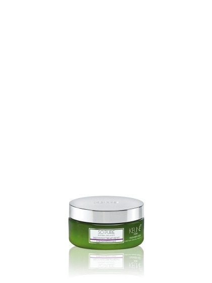 So Pure Recover Treatment 200ml