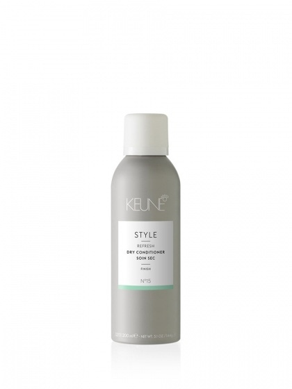 Style Dry Conditioner (N.15) 200ml