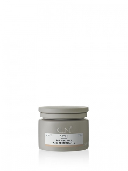 Style Forming Wax (N.57) 75ml