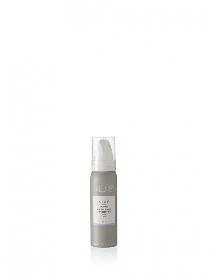 Style Strong Mousse (N.74) 75ml