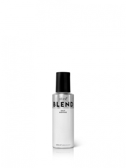 Blend Salt Mousse 200ml